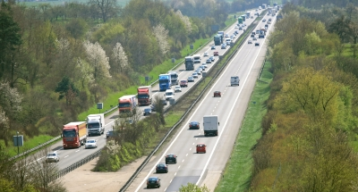Fahrzeugüberführung - MG-Transfer GmbH Mönchengladbach