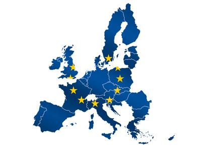 Fahrzeugüberführungen mit MG-Transfer europaweit