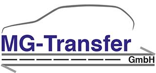 Hol- und Bringservice von MG-Transfer
