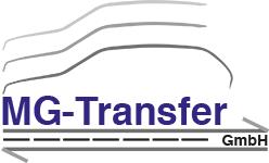 mg-transfer.com
