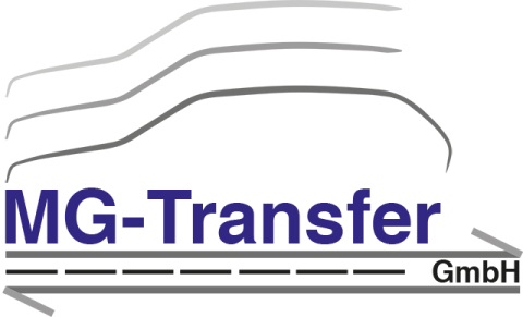 MG-Transfer - Europaweite ahrzeugüberführung