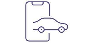 Digitales Auftragsportal für Fahrzeugüberführungen